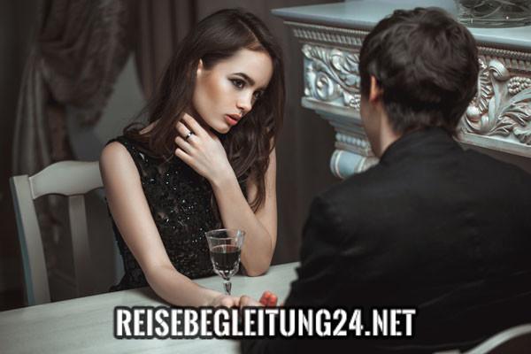 Reicher mann sucht frau.ch