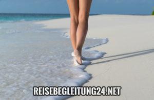 suche Urlaubspartner